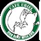 【大阪梅田・中崎町】保護猫カフェウリエル【里親さん募集中】